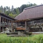 クライマーズハウス「木の村」